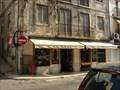 Image for Mini-Mercado - Rua de Santa Marta - Lisboa, Portugal