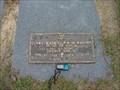 Image for John McKinney - Sylvania, GA