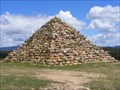 Image for Ballandean Pyramid - QLD Australia