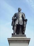 Image for Sir Henry Havelock - Trafalgar Square, London, UK