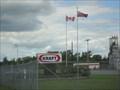 Image for Kraft - Ingleside, Ontario