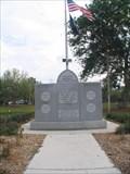 Image for Veterans Memorial of North Port