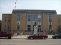 Image for Vinton County Courthouse  -  McArthur, OH