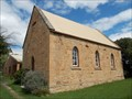 Image for St. Stephens Uniting Church - Marulan, NSW