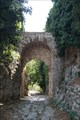 Image for VIA CLODIA - Saturnia, GR, Italia