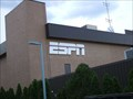 Image for ESPN - Bristol, Ct