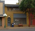Image for The Marlow Review - Marlow, OK