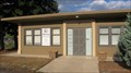 Image for Hansons' Funeral Centre - Keremeos, British Columbia