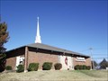 Image for Smithfield United Methodist Church - North Richland Hills, TX