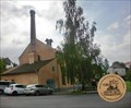 Image for No. 2139, Parostrojni pivovar v Lobci u Msena, CZ