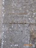 Image for Llannerch-y-medd, St. Mary's Church Lychgate