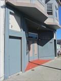 Image for New Apostolic Church - San Francisco, CA