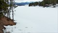 Image for Georgetown Lake - Philipsburg, MT