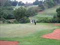 Image for The Royal Swazi Country Club - Ezulwini, Swaziland