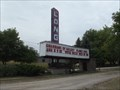 Image for Long Prairie Drive In Theater - Long Prairie MN