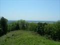 Image for Pere Marquette State Park  - Grafton, Illinois