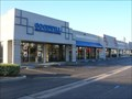 Image for Goodwill Store and Donation Center - Whittier, CA