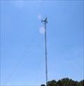 Image for WAGA-DT Channel 5 -- North Druid Hills, Atlanta GA USA