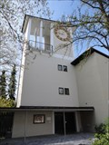 Image for Erlöserkirche - Reutlingen, Germany, BW