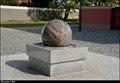 Image for Kugel Ball / Koule - Vlašim (Central Bohemia)