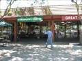 Image for Starbucks - Trancas - Napa, CA