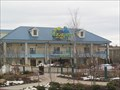 Image for Margaritaville Island Hotel - Pigeon Forge, TN