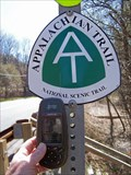 Image for Appalachian Trail  - Lee, MA
