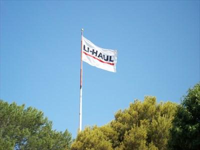 U-Haul Storage - Home | Facebook