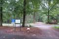 Image for 74 - Schoonloo - NL - Fietsroutenetwerk Drenthe
