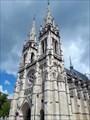 Image for Cathédrale Notre-Dame-de-l'Annonciation - Moulins, France