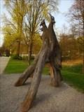 Image for Die Zoogucker Rombergpark - Dortmund, Germany