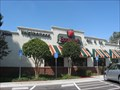 Image for Applebee's - Southland Dr - Hayward, CA