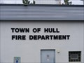 Image for Town of Hull Fire Department