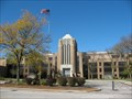 Image for Bloom Township High School - Chicago Heights, IL