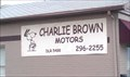 Image for Charlie Brown Motors - Woods Cross, Utah