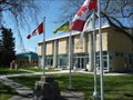 Image for Humboldt, Saskatchewan