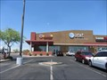 Image for Panda Express - 7017 Spring Mountain Road  - Las Vegas, NV
