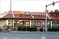 Image for McDonald's #5022 - Interstate 70, Exit 218 - Saint Clairsville, Ohio