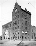 Image for Schade Brewery - Spokane, WA