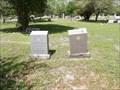 Image for Raymond - Port Lavaca Cemetery, Port Lavaca, TX