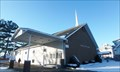 Image for Grace Baptist - Binghamton, NY