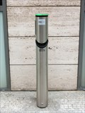 Image for Electric Car Charging Station - Centrala PRE, Prague, Czech Republic