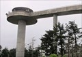 Image for CLINGMANS DOME - TN/NC
