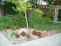 Image for Living Legacy Garden - Will Rogers Park - Oklahoma City, OK