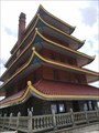 Image for The Pagoda - Reading, PA
