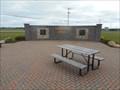 Image for Memorial Wall - Slemon Air Park - Summerside, PEI