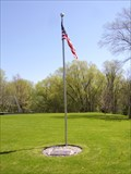 Image for World War II Anniversary VE Day - Browerville, MN