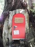 Image for Percy Possum's hideaway - Mt Dandenong