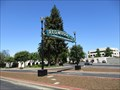 Image for Redwood City Arch - Redwood City, CA