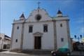 Image for Igreja Paroquial de São Paulo - Salvaterra de Magos, Portugal
